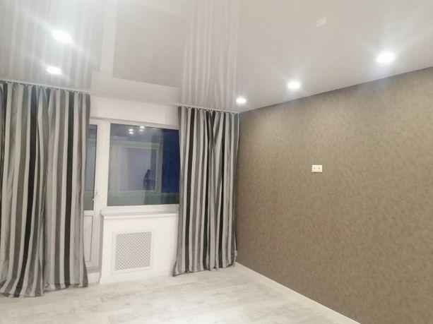 Продам 2-комнатную квартиру ,метро Научная