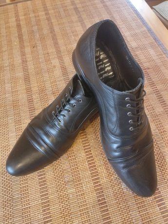 Туфлі чоловічі 45 розмір.
