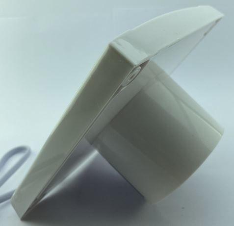 ##NOVO!-Extrator para tubo estreito apenas 7,5cm
