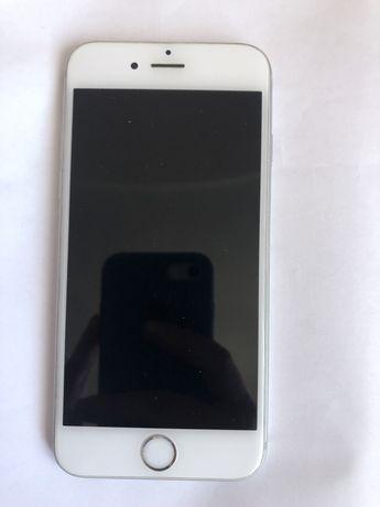 Iphone 6 s, 64 gb