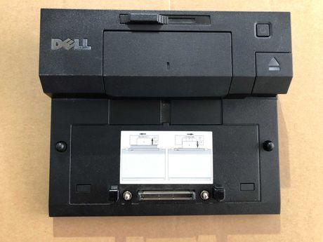 Baza do laptopa DELL oraz LENOVO ThinkPad