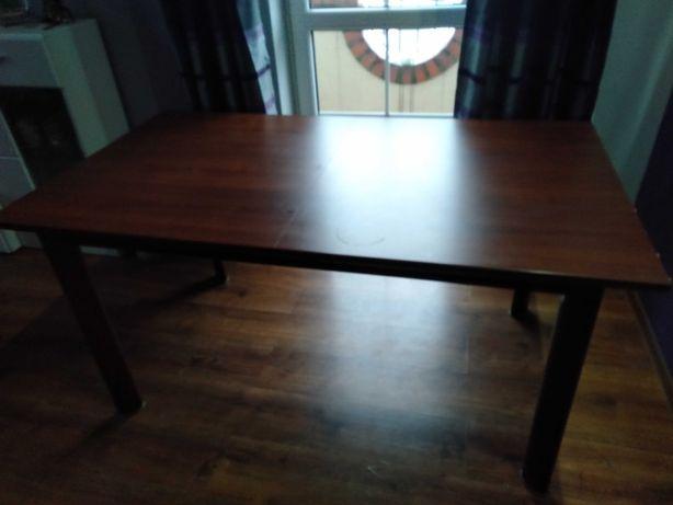Sprzedam stół meble