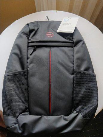 Plecak na laptopa Dell Gaming Lite Backpack 17