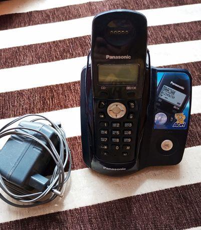 Радіотелефон Panasonic