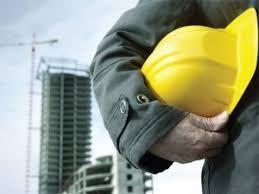 Ваш Прораб,услуги прораба,контроль качества,строительство дома,дачи