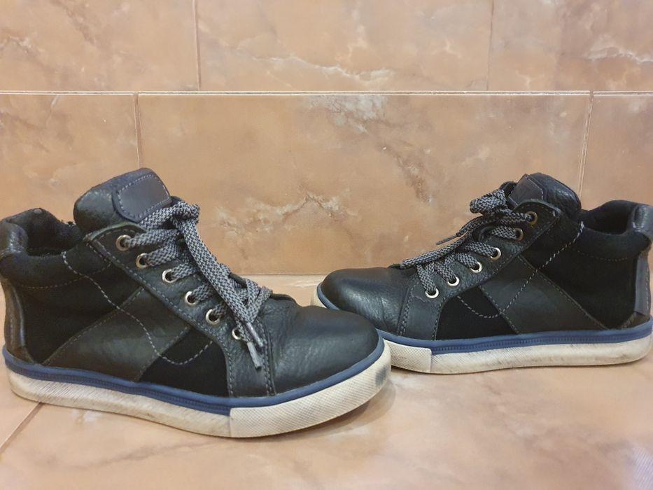 Осение ботинки Сумы - изображение 1