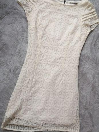 Vestido de Festa / Passagem de Ano / Csamento