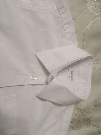 Сорочка. Рубашка нова 90 грн.