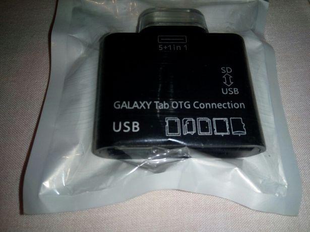 Adaptador para Samsung Tab