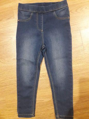 Лосины, джинсы, джегенсы
