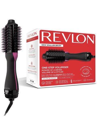 REVLON PROFESSIONAL Profesjonalna suszarka do włosów One-Step i Volumi