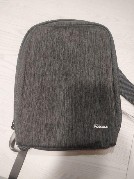 Plecak na laptopa HUAWEI