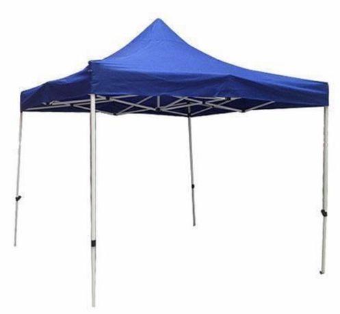 Усиленный раздвижной шатер, палатка-гармошка, тент, торговый павильон