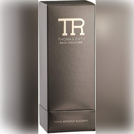 Thomas Rath tonic 200 ml