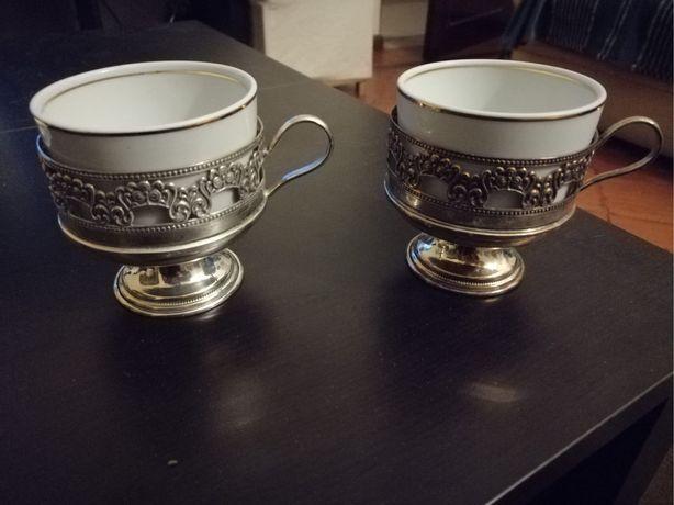 Conjunto 6 Taças
