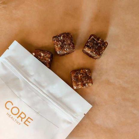 Натуральні вітаміни CoreCube