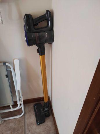 Dibea D18 Aspirador Portátil Vertical sem Fio