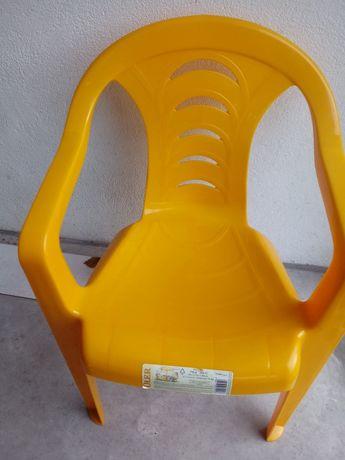 fotelik - krzesełko dziecinne