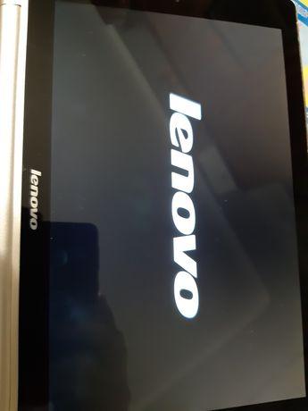 Lenovo YOGA Tablet 10 60046