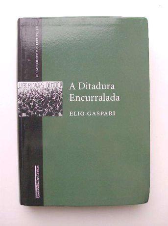 A Ditadura Encurralada e A Ditadura Derrotada