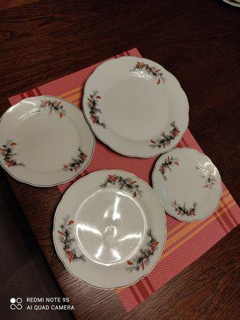 Тарелки (посуда) оптом и розница