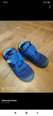 Buty dziecięce 26