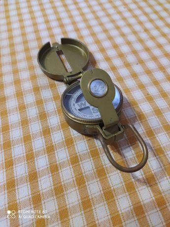 Компас ENGINEER directional compass
