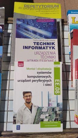 linux, sieci komputerowe, systemy komputerowe