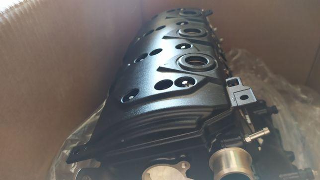 Новый Дивигатель Rotax seadoo brp engine