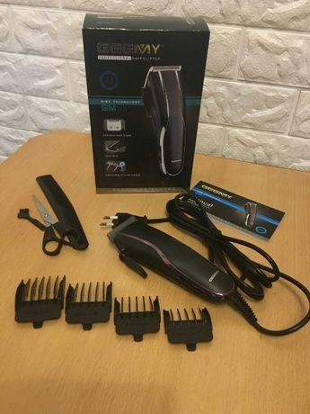 Машинка для стрижки волосся GM-811 від 220V