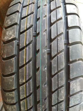 Dunlop sp 10 3e 195/50 r15 82t