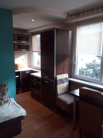 mieszkanie do wynajęcia 32 m2 Pruszków os. wyględówek
