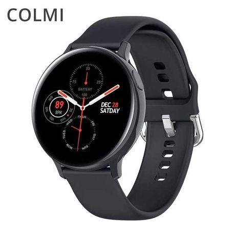 Relógio Smart Watch Colmi S20p
