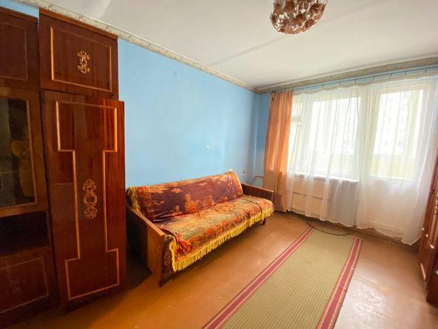 Проддаж 2-кімн. квартира вул. Бачинської
