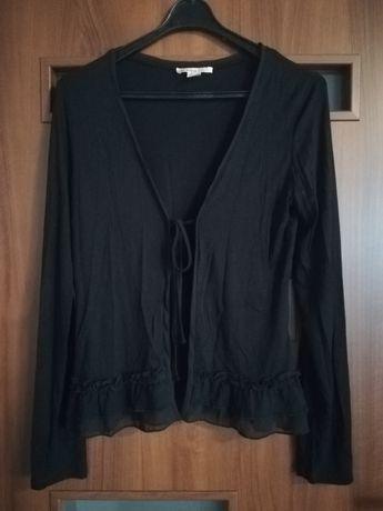 Sweter ciążowy S/M