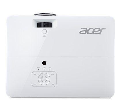 Projektor Acer M550 4K HDR 3840 x 2160 Lens Shift