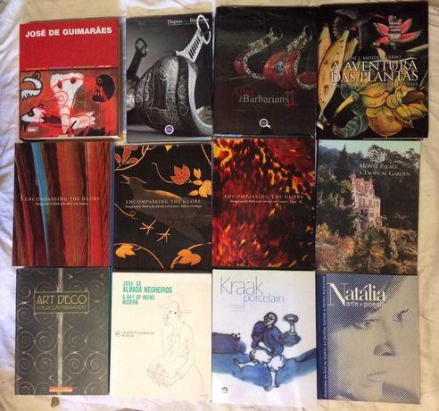 Livros Porcelana Jorge Welsh Arte Pintura Antiguidades Escultura