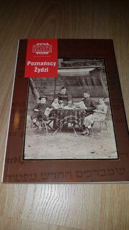 Poznańscy Żydzi