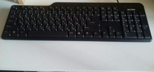 Клавиатура ACME KS02