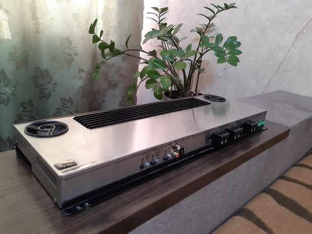 Audiosystem f2-500(Мощь+качество)