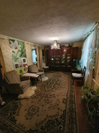 Продам дом на Салтовке