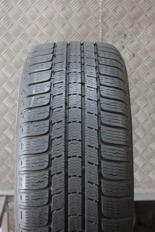 225/60/16 Michelin Pilot Alpin PA2 225/60 R16