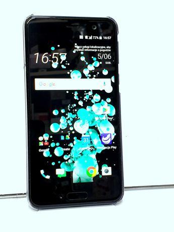 Telefon  HTC U PLAY 3GB/32GB Komplet