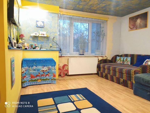 Продається квартира в м.Коломиї