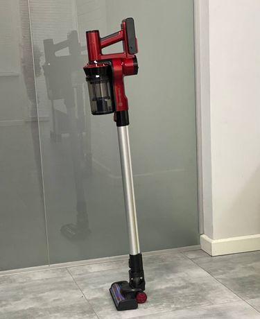 Беспроводной пылесос Cordless Vacuum