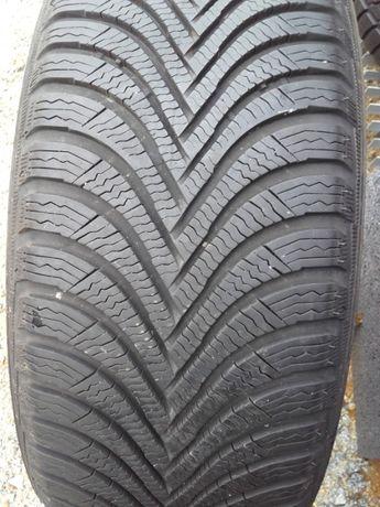 Opony Michelin 215/60 R16 ( OP 807 )