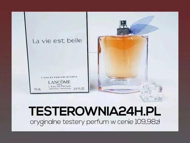 Lancome La Vie Est Belle Intense 75ML EDP | NOWY TESTER