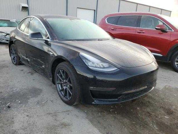 Електромобіль Tesla Model 3 2020 рік! з США за вигідною ціною!