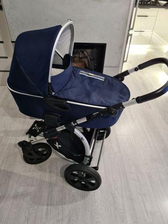 Wózek dziecięcy X -lander XA