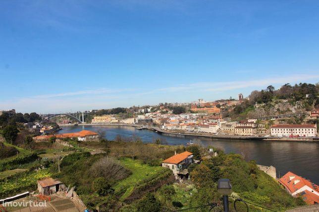 Casa Senhorial vistas Rio Douro